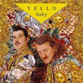 Yello - Baby (1991)