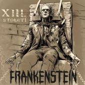 XIII. Století - Frankenstein - Best Of XIII. Století (2019)