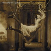 Porcupine Tree - Signify (Digipack, Edice 2016)