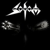 Sodom - Sodom (Limited Edition)
