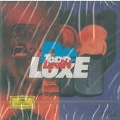 Todd Levin - De Luxe DOPRODEJ