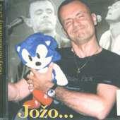 Jožo Ráž - Jožo/2CD