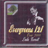 Laďa Kerndl - Evergreens 2/Over 2000