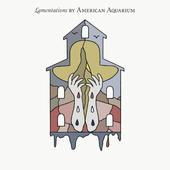 American Aquarium - Lamentations (2020) - Vinyl