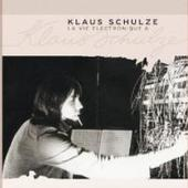 Klaus Schulze - La Vie Electronique Volume 6