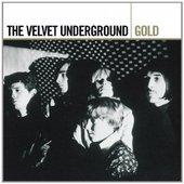 Velvet Underground - Gold/30 Tracks