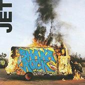 Jet - Shaka Rock (2009)