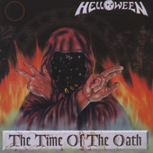 Helloween - Time Of The Oath (Expanded Edition)