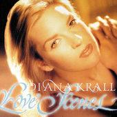 Diana Krall - Love Scenes (Edice 2016) - 180 gr. Vinyl