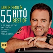 Jakub Smolík - Best Of/55 Hitů