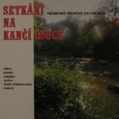 Various Artists - Setkání Na Kančí Louce (1993)