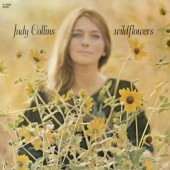 Judy Collins - Wildflowers (Limited Edition 2017) - Vinyl