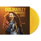 Bob Marley - Uprising Live! (Limited Edition 2020) - Vinyl