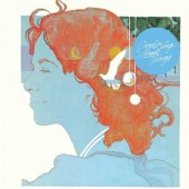 Carole King - Simple Things (Reedice 2012)