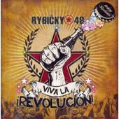 Rybičky 48 - Viva La Revolución