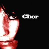 Cher - Bang, Bang: The Early Years (1999)