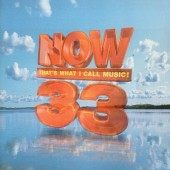 Various Artists - Now That's What I Call Music! 33 (2CD, 1996)