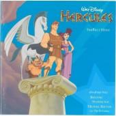Soundtrack - Hercules