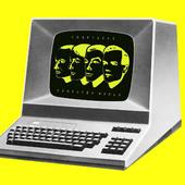 Kraftwerk - Computer World - 180 gr. Vinyl