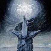 Darkthrone - Plaguewielder (Edice 2012) - Vinyl