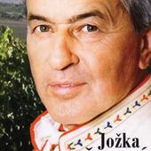 Jožka Černý - Jožka Černý a jeho nejmilejší písničky (DVD)