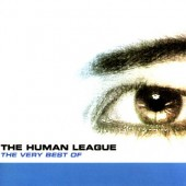 Human League - Very Best Of The Human League (2003)