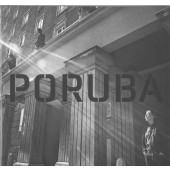 Jaromír Nohavica - Poruba /Vinyl (2018)