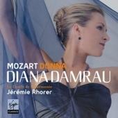 Diana Damrau - Mozart: Opera & Concert Arias