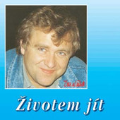 Eva A Vašek - Životem Jít (1999)