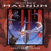 Magnum - Chapter & Verse: The Very Best Of Magnum (1993)