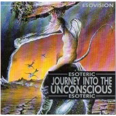Rudolf Kerschbaum / Various Artists - Journey Into The Unconscious