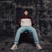 Louis Tomlinson (One Direction) - Walls (2020) - Vinyl