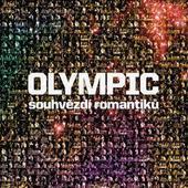 Olympic - Souhvězdí Romantiků (2015)