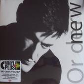 New Order - Low-Life - 180 gr. Vinyl