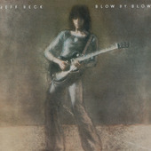 Jeff Beck - Blow By Blow (Remastered 2001)