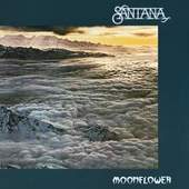 Santana - Moonflower