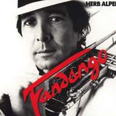 Herb Alpert - Fandango (2016)