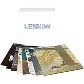 John Lennon - Lennon (9LP Box Set) - 180 gr. Vinyl
