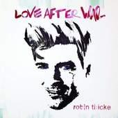Robin Thicke - Love After War