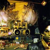 Prince - Sign 'O' The Times (1987)