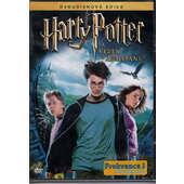 Film/Fantasy - Harry Potter a Vězeň z Azkabanu (2DVD)