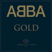 ABBA - ABBA Gold: Greatest Hits - 180 gr. Vinyl