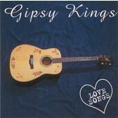 Gipsy Kings - Love Songs (1996)