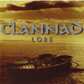 Clannad - Lore (Remaster 2004)