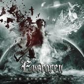 Evergrey - Storm Within/Limited Digipack (2016)