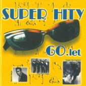 Various Artists - Super hity 60. let/6