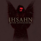 Ihsahn - Adversary (Edice 2017)