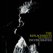 Replacements - Complete Inconcerated Live (RSD 2020) - Vinyl