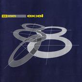 808 State - Ex:El (Edice 2016) - 180 gr. Vinyl
