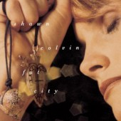 Shawn Colvin - Fat City (1992)